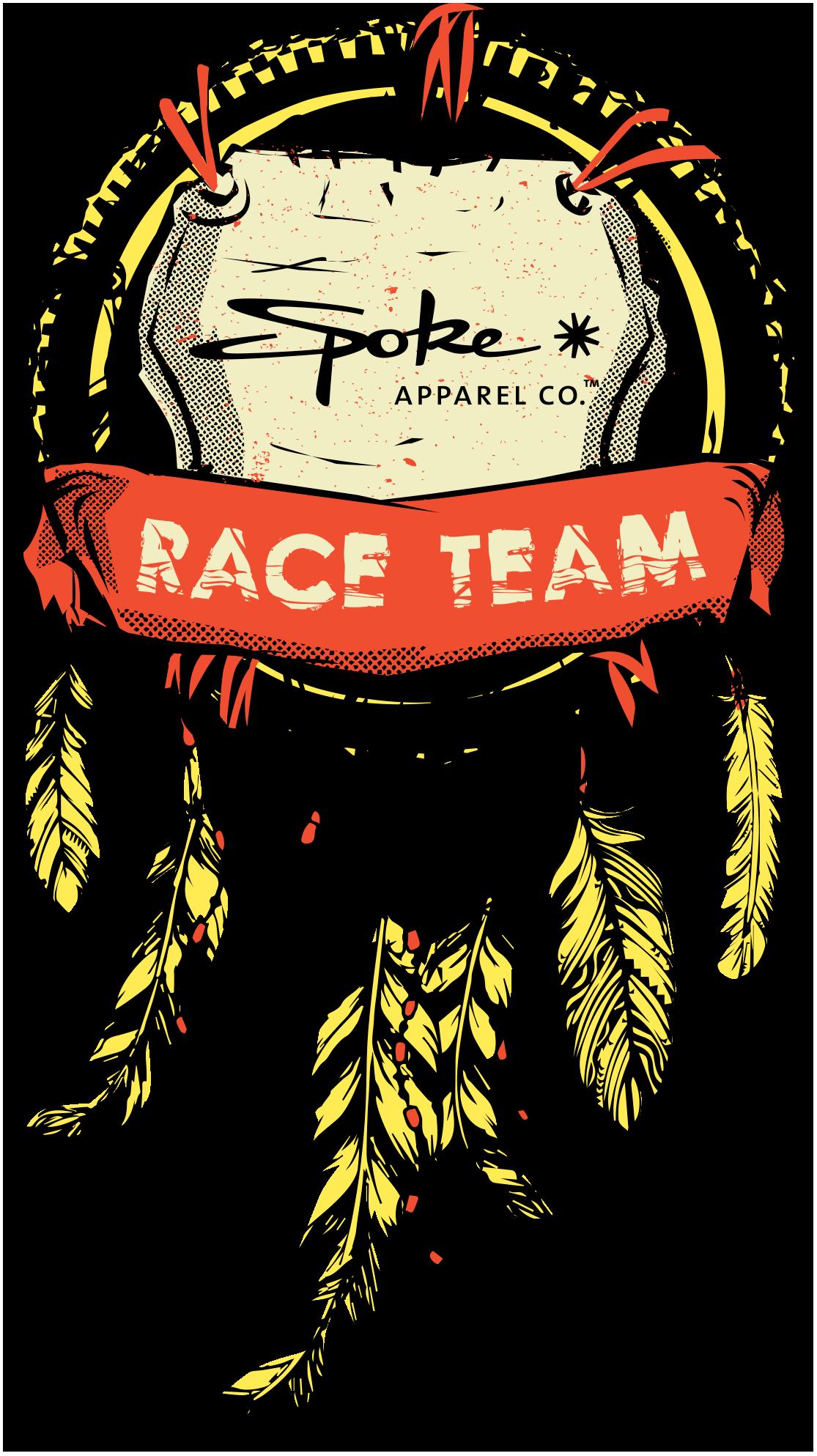 Spoke Race Team