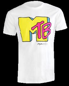 MTB Front