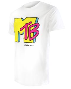 MTB Quarter