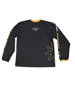 flow-form-long-sleeve-jersey-youth/
